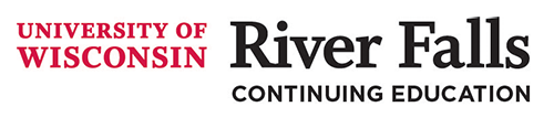 University of Wisconsin River Falls Continuing Education